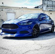 ford fusion forum uk 34 best d images on ford fusion ford mondeo and car