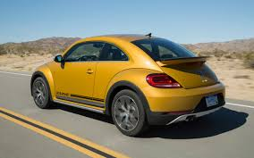 2017 volkswagen beetle dune road volkswagen beetle dune 2017 wallpapers 15 high quality images