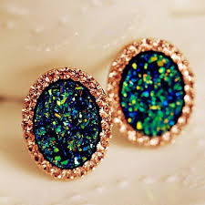 big stud earrings big earrings studs best 25 gold earrings for women ideas on