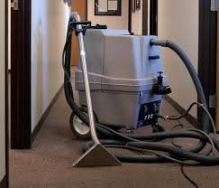 Martin Carpet Cleaning Servpro Of Martin County Gallery Photos