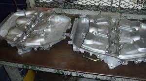 nissan 350z hr engine revup vs vq35hr g35driver infiniti g35 u0026 g37 forum discussion
