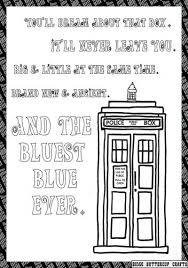 doctor who coloring pages dalek google search doctor who