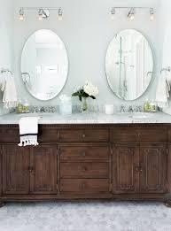 White Cabinet Bathroom Ideas Best 25 Cabinets Bathroom Ideas On Pinterest Grey Tile With
