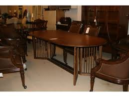 Drexel Dining Room Furniture Drexel Heritage Factory Outlet Furniture Hickory Furniture Mart