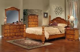 Country Style Bedroom Design Ideas Romantic Country Bedrooms Decoration Idea French Country Bedroom