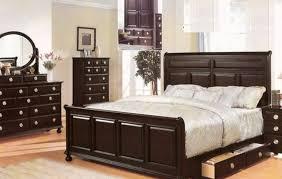 Schlafzimmer Komplett Verkaufen Königin Schlafzimmermöbel Sets Möbelideen