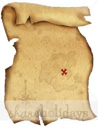 treasure map clipart treasure map background clipart backgrounds