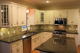 kitchen backsplash travertine astonishing travertine tile for backsplash in kitchen pics concept