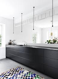 Danish Design Kitchen 196 Best Kitchen Images On Pinterest Kitchen Dining Copenhagen