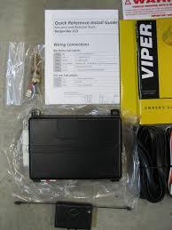 astrosafari com u2022 viper 5704 alarm install