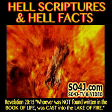 hell scriptures hell facts jpg