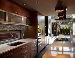 Smart Draw Floor Plans by New Model Homes In The Triangle Area New Homes Amp Ideas Cool New