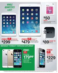 target black friday sale nintendo 3ds blue target black friday ad ipad air w 100 gift card 479 ipad mini