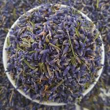 lavender tea buy lavender tea online tea