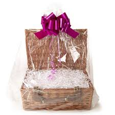 where to buy cellophane wrap for gift baskets your gift basket empty gift baskets hers and crates