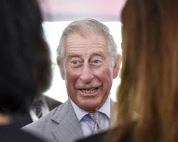 where does prince charles live why prince charles will never step aside for prince william to
