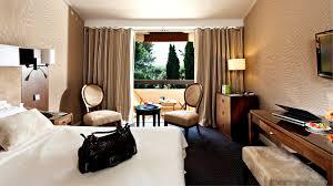 chambre d h es de luxe chambre luxe réserver chambre d hôtel raphaël najeti golf