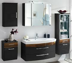 badezimmer neu kosten kosten badezimmer neu optimale bild der kuhles schones badezimmer
