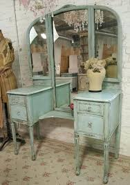 antique dressing table with mirror antique vanity desk medium size of antique vanity table vintage