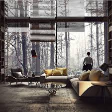 is livingroom one word mi piace 30 6 mila commenti 140 architecture magazine