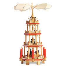 christmas carousel christmas carousel lillian vernon