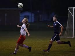 16th region boys soccer u2014 ec does it raiders oust boyd again