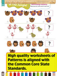 addition addition worksheets year 1 australia free math