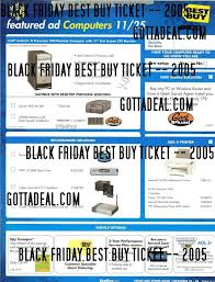 best black friday wireless router deals best buy black friday ticket system faq and sample ticket 2011