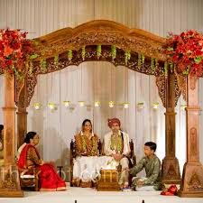 wedding ceremony canopy b16a8459 46d1 b310 cbcd 1c8b5c16cb67 rs 729 h 650 650 wedding