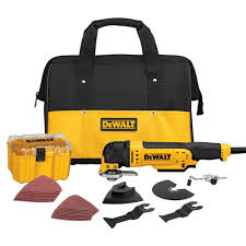 home depot combo tool black friday dewalt 3 amp oscillating multi tool kit 29 piece dwe315k the