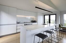 grand designs kitchens grand designs nz 2017 canopy house newshub