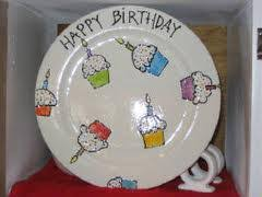 plate you are special diy birthday plate 24 7