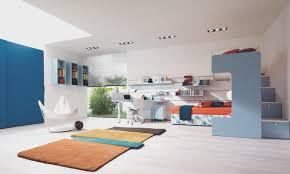 bedroom teen bedroom decoration decor color ideas fantastical to bedroom teen bedroom decoration decor color ideas fantastical to home ideas teen bedroom decoration