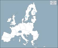 World Map Blank Map by Europe Free Map Free Blank Map Free Outline Map Free Base Map