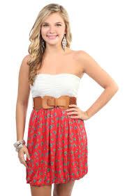 46 best strapless dresses images on pinterest strapless dress