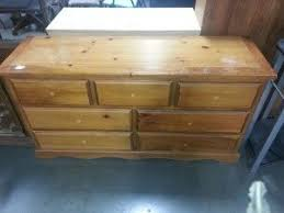 Homemade Wood Stain Learn To Make Natural Stain At Home by The 25 Best Homemade Wood Stains Ideas On Pinterest Restore