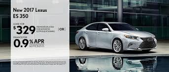 lexus englewood lease trend cerritos lexus 54 for your vehicle model with cerritos lexus