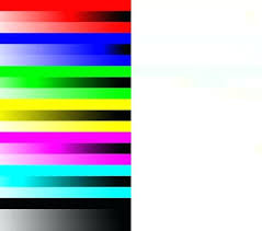 color print test page u2013 corresponsables co
