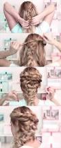 24 beautiful bridesmaid hairstyles for any wedding goddess