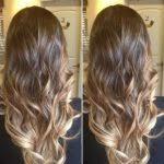 hair colors 2015 hair colors 2015 unique hair colors for long hair hair color ideas