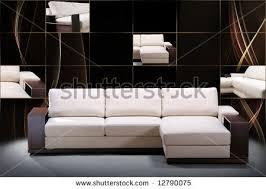 Sofa Design White Simple Stylish Sofa Designs Great Aweoms - Stylish sofa designs