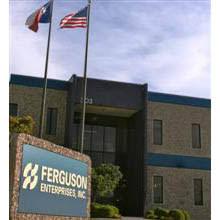 ferguson kitchen faucets ferguson showroom san antonio tx supplying kitchen and bath