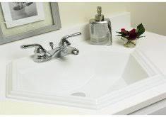 Corstone Sink Corstone Kitchen Sink With Attached Drainboard In - Corstone kitchen sink
