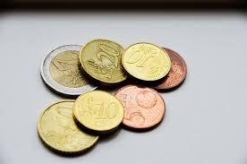 Financieringsbegroting Planning Inkomsten Uitgaven Pedicurepraktijk Pedicure