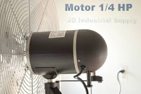 30 Oscillating Pedestal Fan Tpi 30