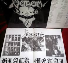 black photo albums the most influential albums of all time in black metal