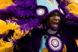 mardi gras things time mardi gras top tips for new orleans party
