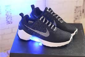 Sepatu Nike Running Wanita nike running shop indonesia provincial archives of saskatchewan