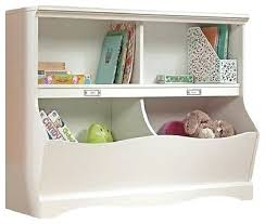 Walmart Black Bookshelf Bookcase Bookcase With Doors Black Tidy Books Kids Bookcase