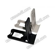 desk stand bracket for iphone 5 4277 us 2 39 caseswill com